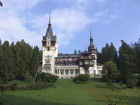 Castelul_Peles_4