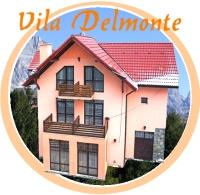 Delmonteextrmeemic