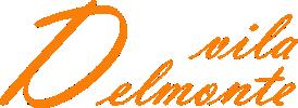 Vila Delmonte